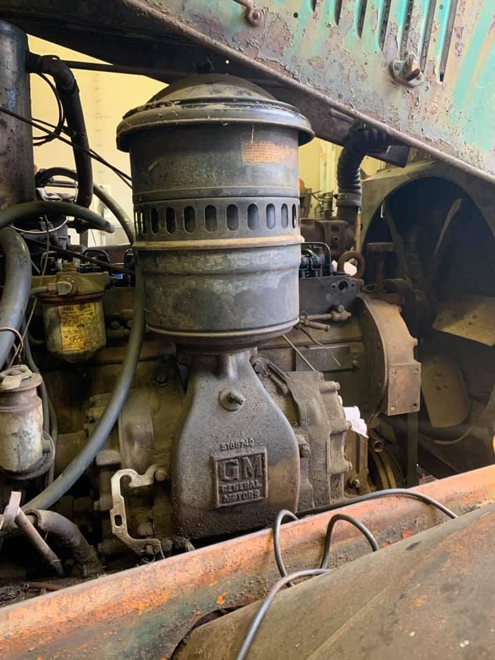 Duplex-1951--471-GMC-Detroit-motor-(2)