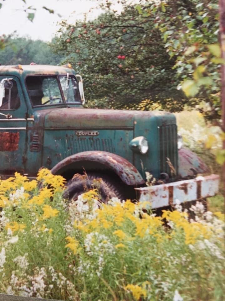 Duplex-1951--471-GMC-Detroit-motor-(3)