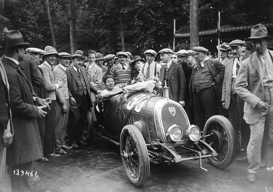 violette-morris-sur-nbc-bol-d-or-automobile-st-germain-mai-1928-feature