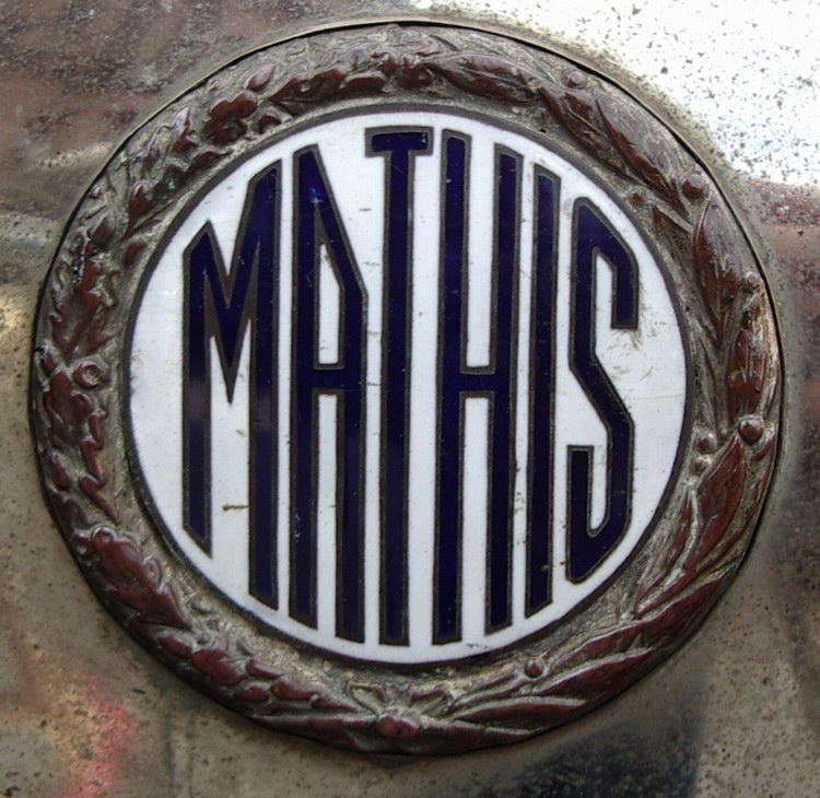 0-Logo-Mathis