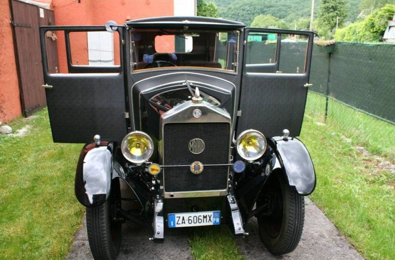 1926-Mathis-MY--(2)