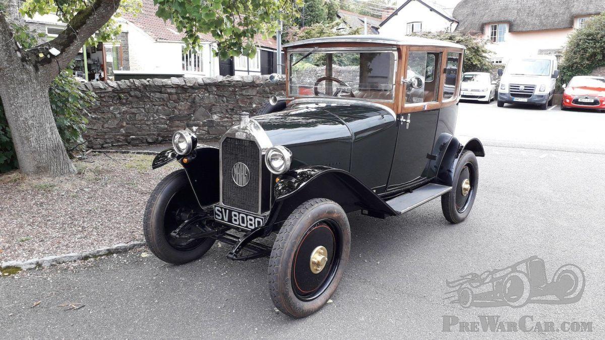 Mathis--15-CV-1922