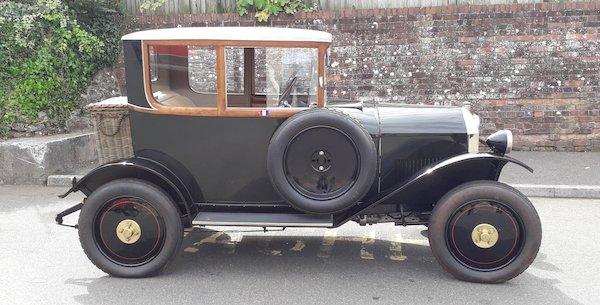 Mathis-15-CV-1922-(1)