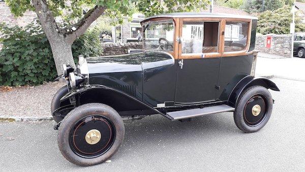 Mathis-15-CV-1922-(6)