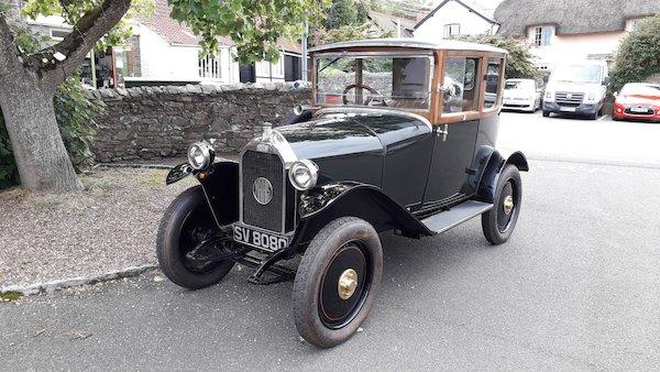 Mathis-15-CV-1922-(7)