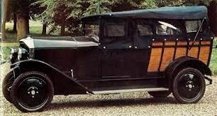 Mathis-Long-car