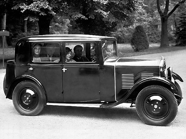 Mathis-TY-1931_34-1