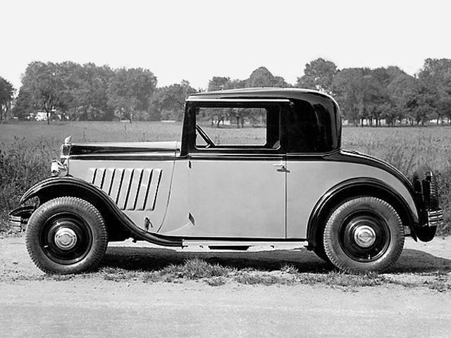 Mathis-TY-1931_34-3