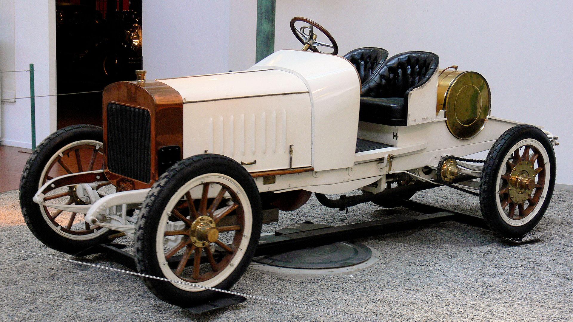 Mathis_Hermes-ontworpen-door-Ettore-Bugatti