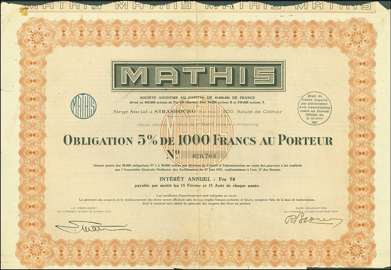 Mathis_SA_1931