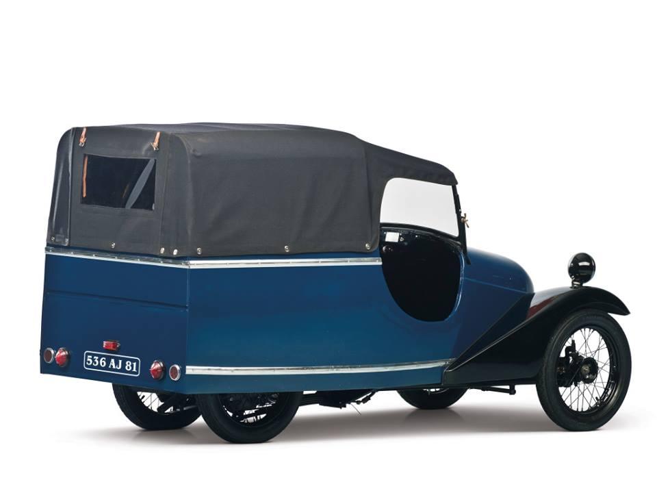 Mochet-CM-125-Commerciale-1952-4