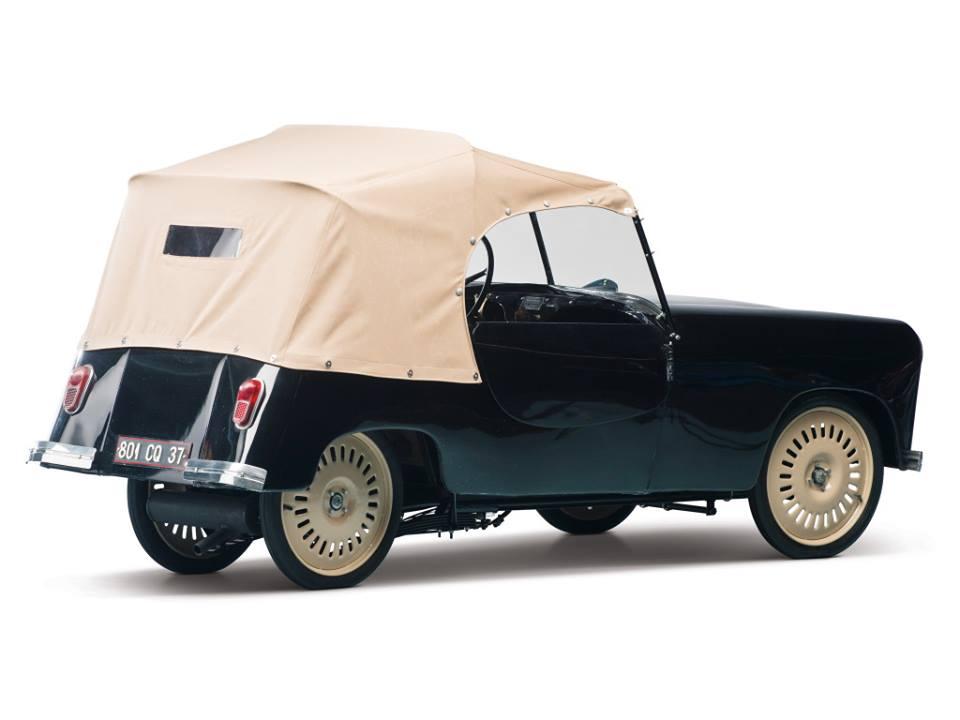 Mochet-CM-125-Grand-Luxe-1953-3
