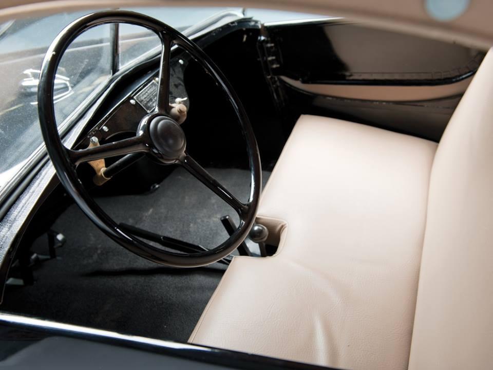 Mochet-CM-125-Grand-Luxe-1953-4