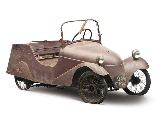 Mochet-CM-125-Luxe--1954