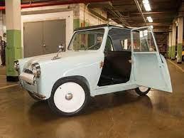 Mochet-CM-125-Y-1956