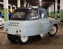 Mochet-CM-125Y--1956