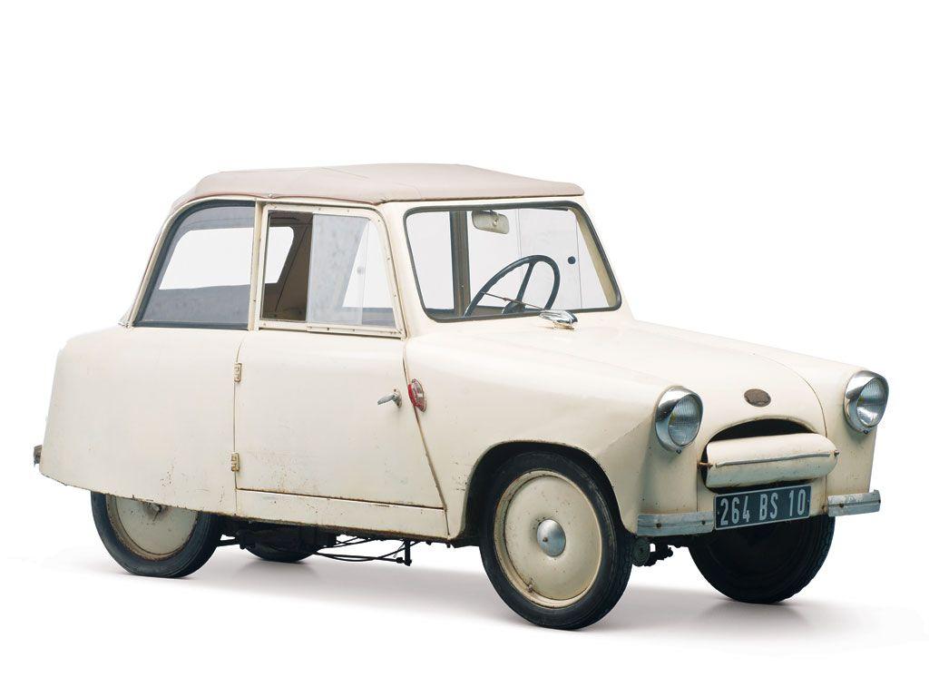Mochet-CM-125Y-berline