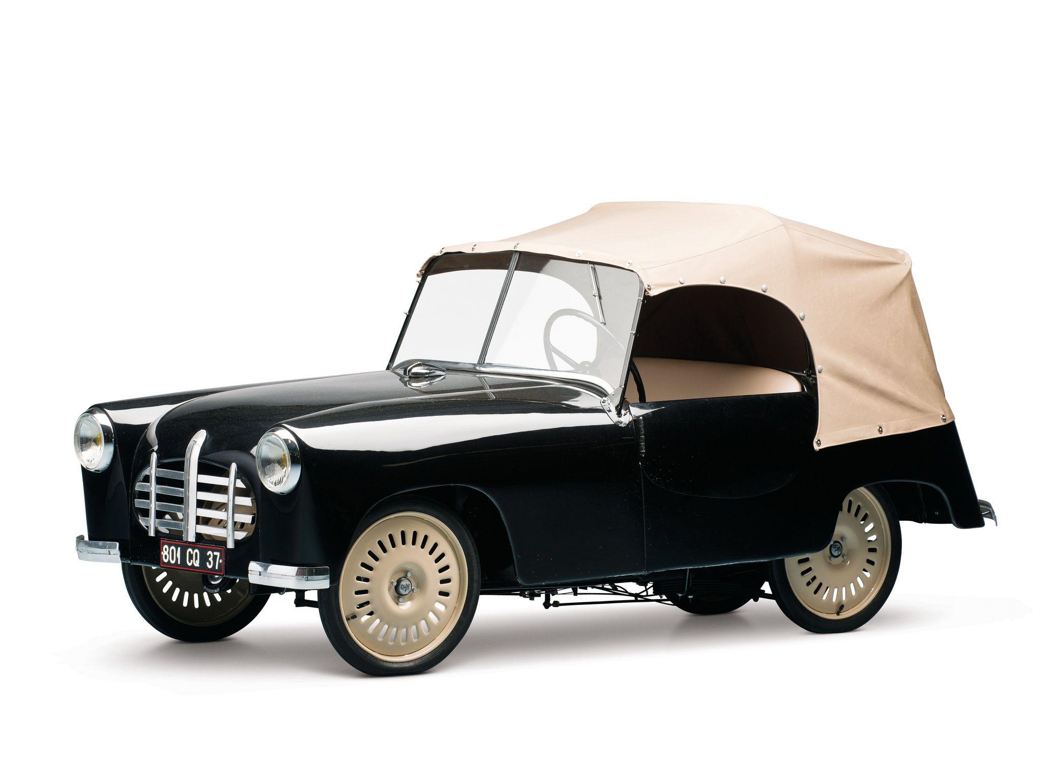Mochet-CM-Grand-Luxe--1953