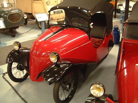 Mochet-Luxe-CM125-1951