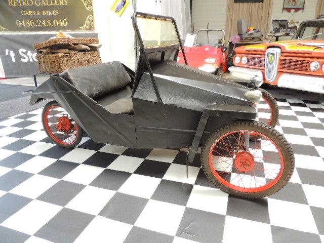 Mochet-Type-K-1946