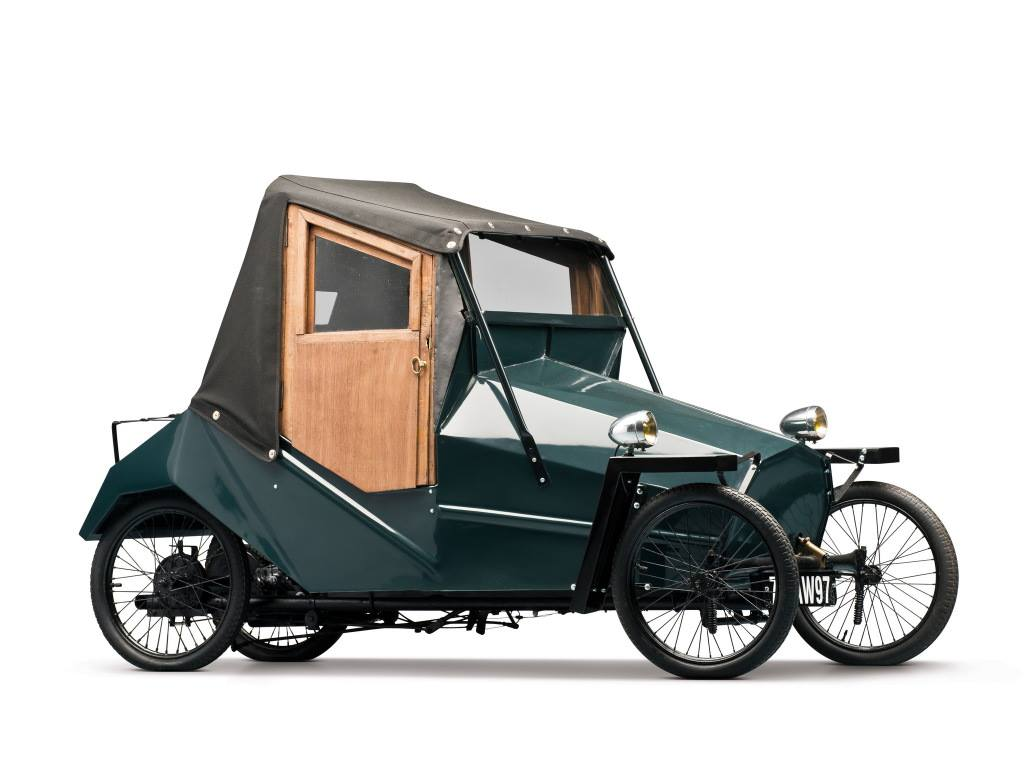 Mochet-Type-K-1948-1