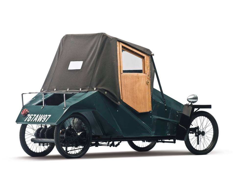 Mochet-Type-K-1948-2