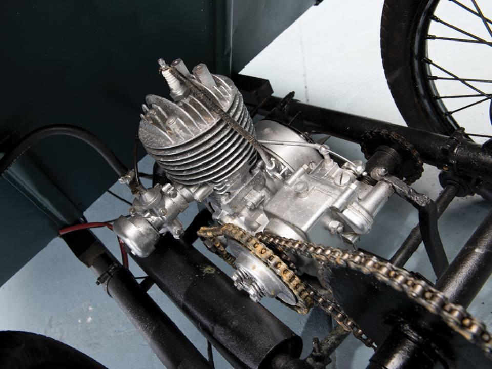Mochet-Type-K-1948-3