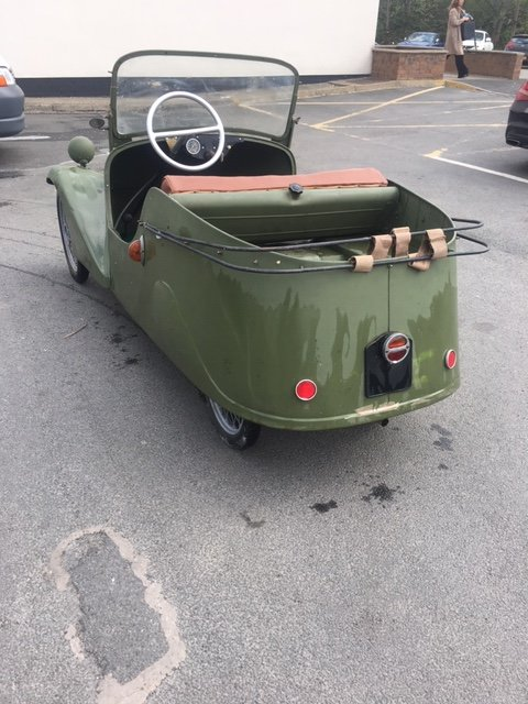 Mochet-micro-car-1951