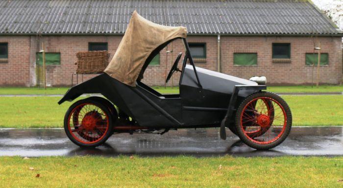 Mochet-type-K-1947