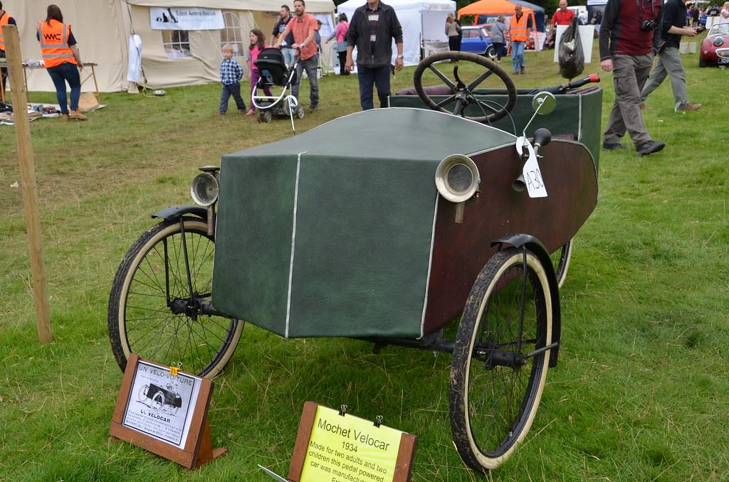 Mochet-velocar-1934