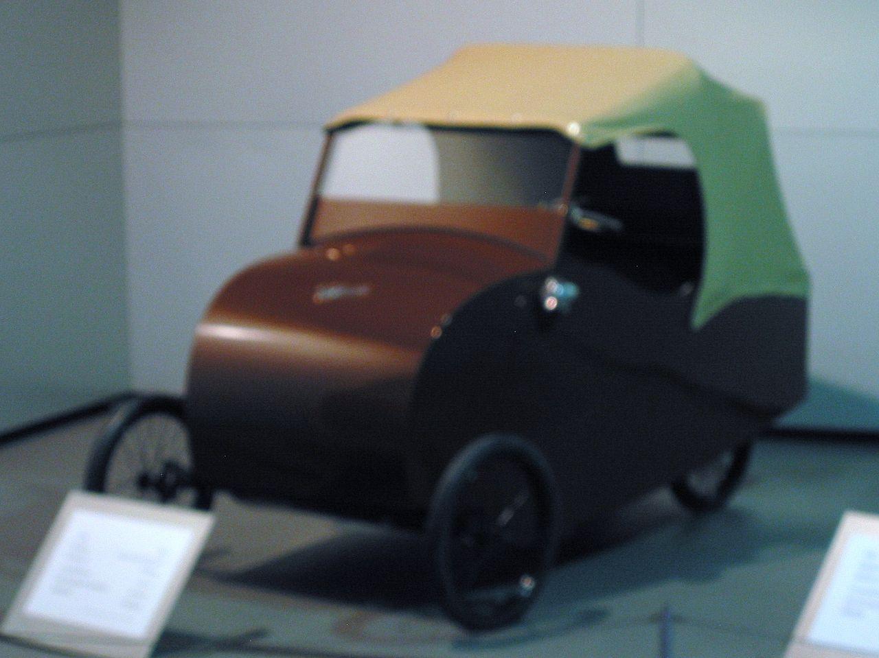 Mochet_1947