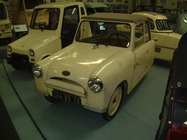 Mochet_CM-125Y_Berline-1956