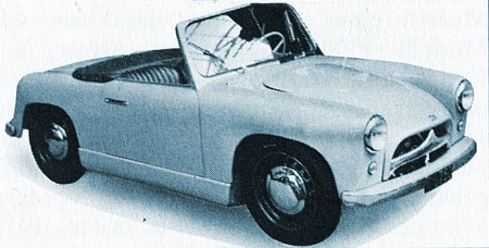 Mochet_CM_-750_by_Antem-1954