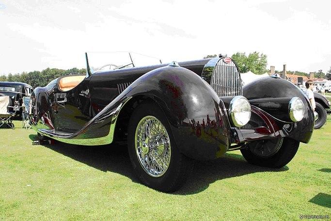 Bugatti-Type-57C-Roadster-1937--(1)
