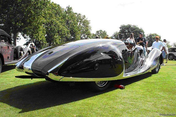 Bugatti-Type-57C-Roadster-1937--(2)