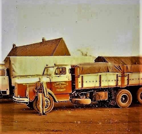 Chauffeur-Broekema-R-I-P-1976-archief-zoon-Nico