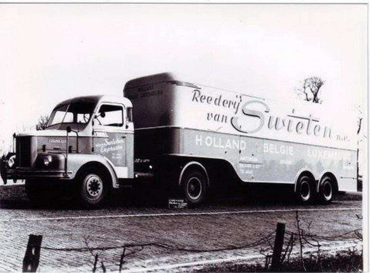 Kromhout-Deckers-Leiden-carrosserie