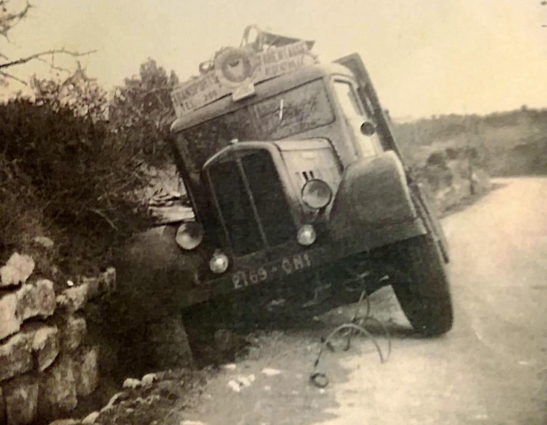Renault-1940-Tarentaise-Albertville