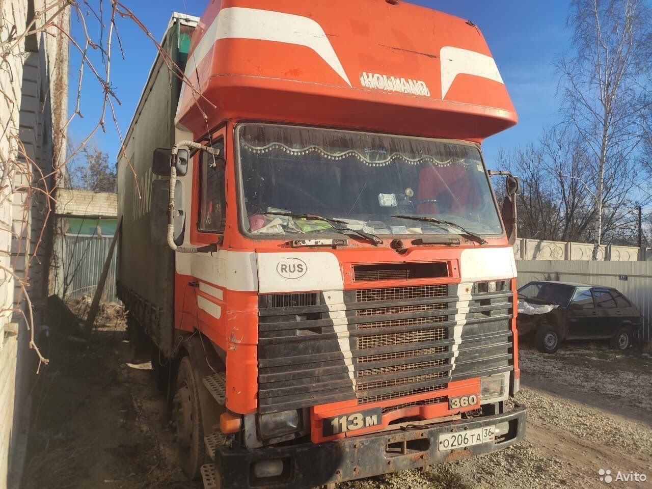 Rusland-Jan-Dijkstra--(3)