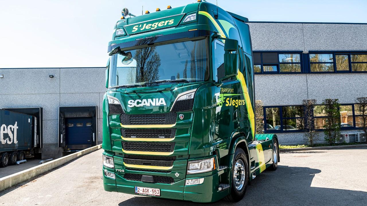 Scania-V8-770S