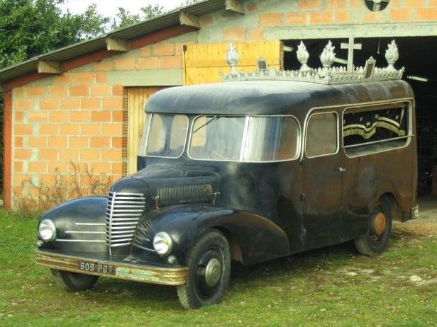 Citroen-1952-Corbillard
