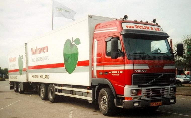 0-Volvo-FH-12