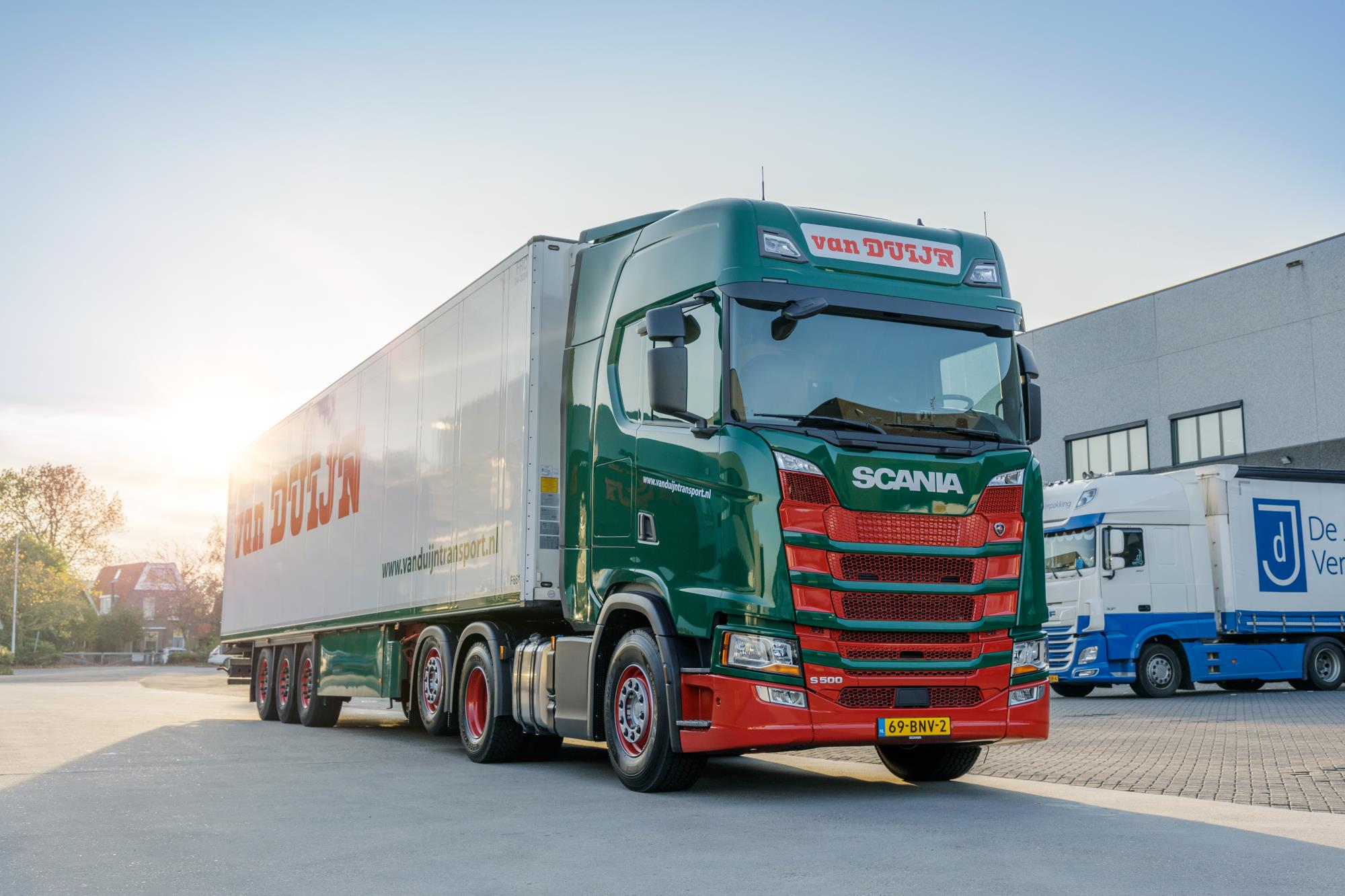 Scania-69-BNV-2