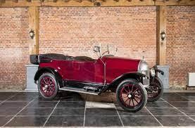 1920-Bellanger-Type-1-17-CV