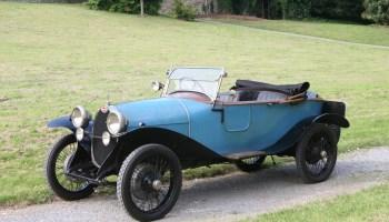 1920-Bellanger-Type-A-17-CV