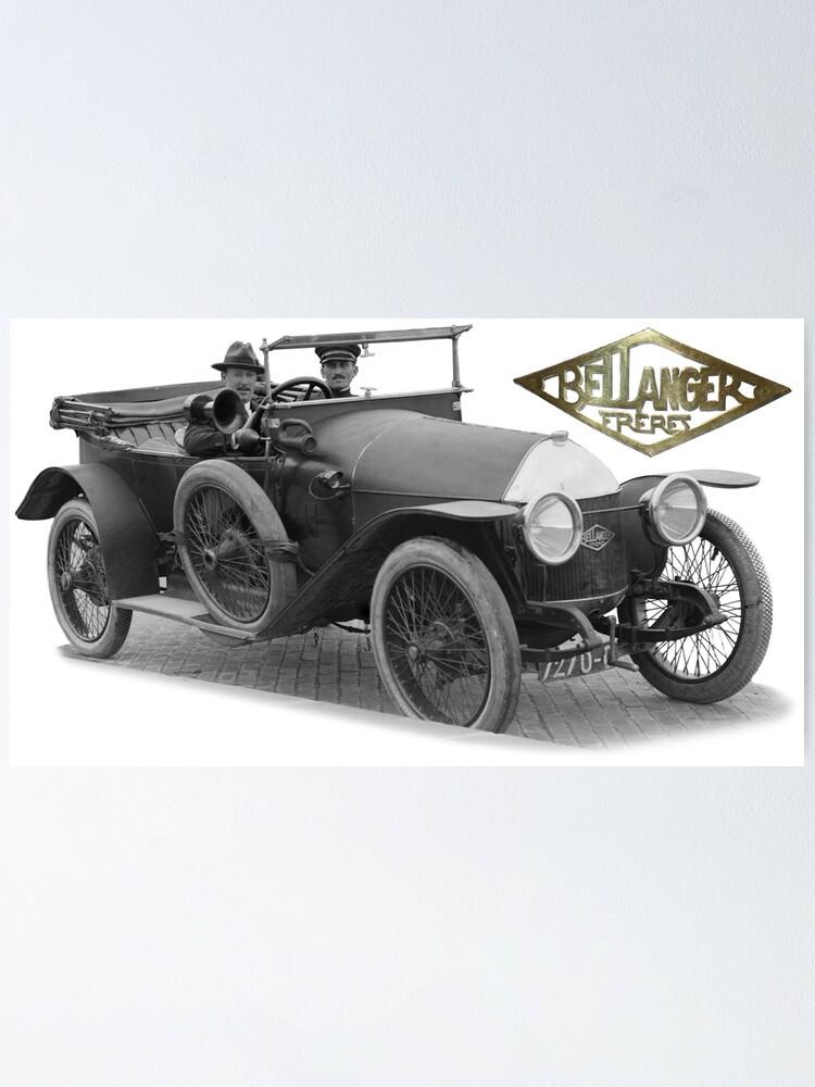 1920-Bellanger