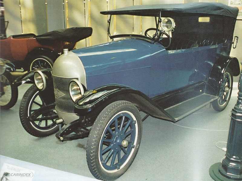 1921-Bellanger-50CV