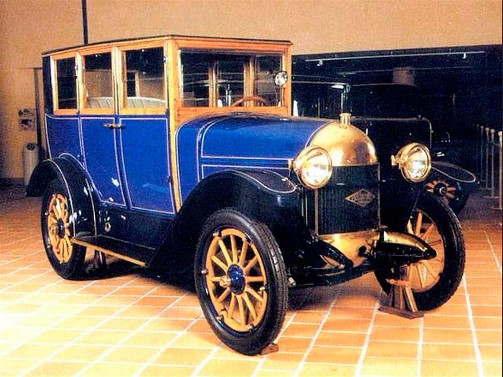 1921-Bellanger-Type-A1
