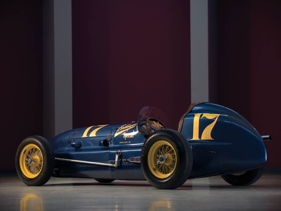 Bellanger-Special-Indy-Roadster-1949-3