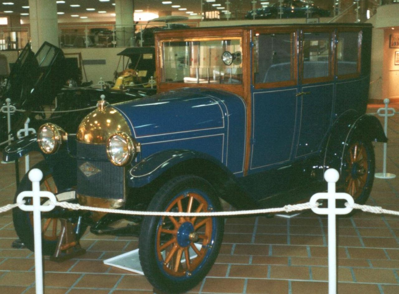 Bellanger_1921